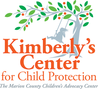 Kimberlys Center for Child Protection Ocala FL - Marion County Childrens Advocacy Center