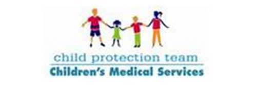 Child Protection Team