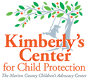 Kimberlys Center for Child Protection Ocala FL